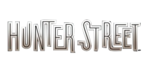 HST Logo 001