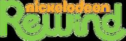NickelodeonRewindLogo