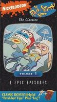 RenAndStimpy-TheClassics-VHS