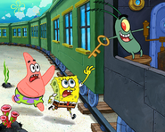 Sbsp-mystery-hr-spongebob-cast-307855293