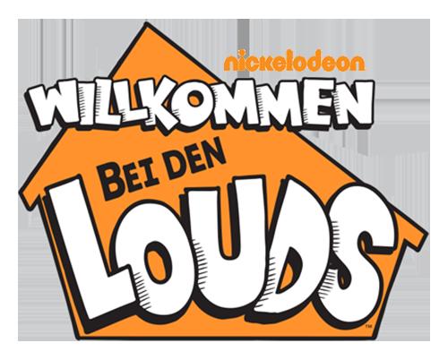 Willkommen Bei Den Louds Nickelodeon Wiki Fandom Powered