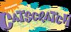 Catscratch Logo