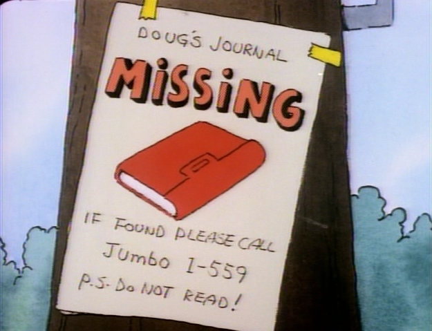 File:Doug's Runaway Journal.jpg