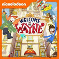 Icon-Welcome-to-the-Wayne