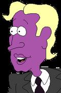 Jonathan Kraskell-Pixel