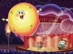SpongeBob-Kamp-Koral-talent-show-Nick-SBSP