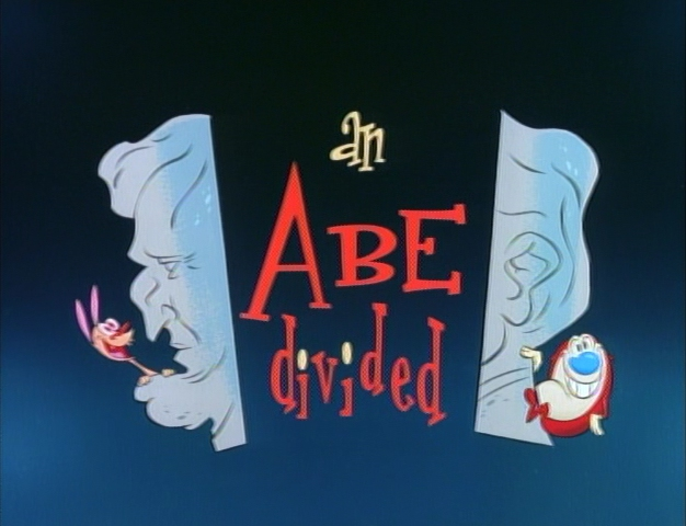 File:Title-AnAbeDivided.jpg
