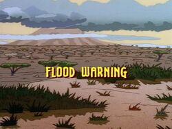 Title-FloodWarning
