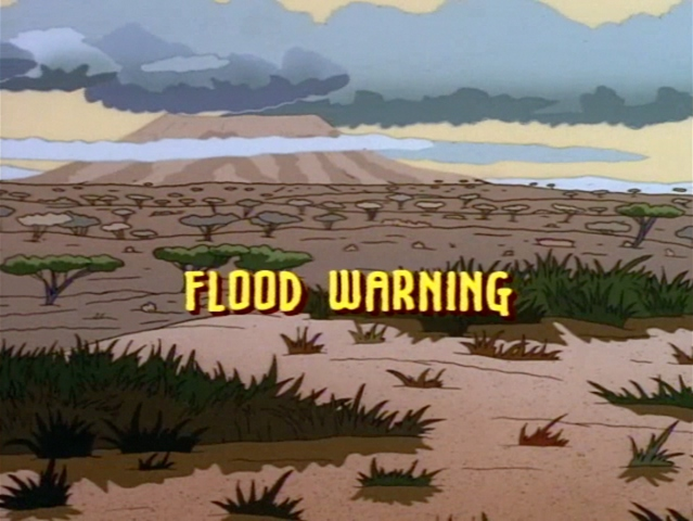 File:Title-FloodWarning.jpg