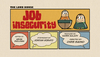 Job Insecurity Title Card
