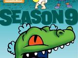 Rugrats (Season 9)