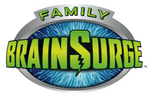 Family-brainsurge-1