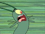 Krabs Vs Plankton 3
