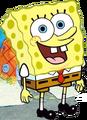 SpongeBob Hello SpongeBob! Book