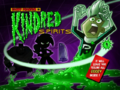 Title-KindredSpirits