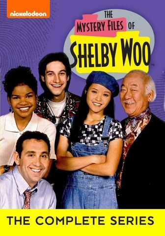 File:MysteryFilesOfShelbyWoo CompleteSeries.jpg