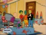 Doug Throws a Party (31)