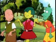 Doug and the Little Liar (4)