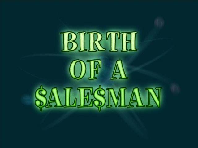 File:Birth of a Salesman.jpg