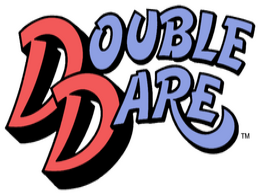DoubleDare-Logo