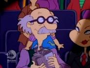 Lou Pickles 3
