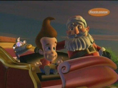 File:Santa with Jimmy Neutron.jpg