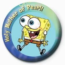 File:Spongebob-0.jpg