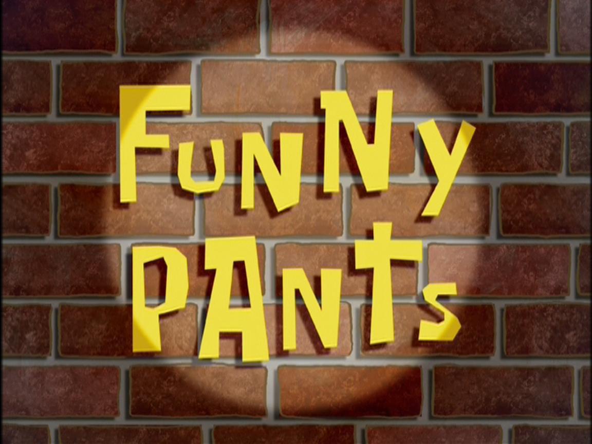 File:Funny Pants.jpg