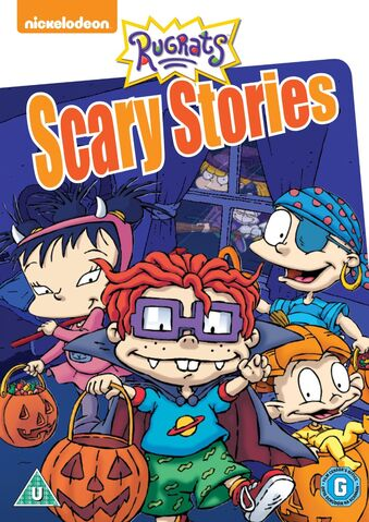 File:Rugrats Scary Stories DVD.jpg