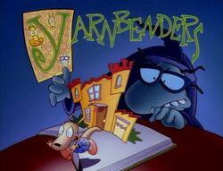 Title-Yarnbenders