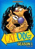 CatDog Season1