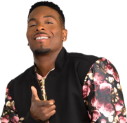Game Shakers S2 - Double G