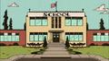 Royal Woods Elementary School
