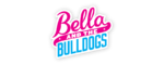 Show-logo-bella-and-bulldogs-ios