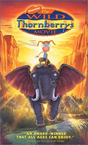 File:Wild Thornberrys Movie VHS.jpg