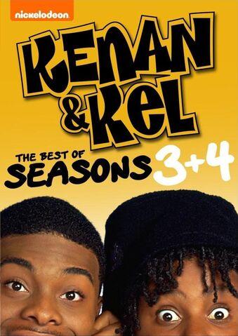 File:Best of Kenan and Kel Seasons 3and4.jpg