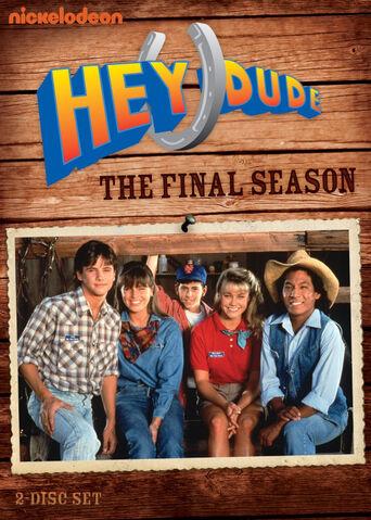 File:HeyDude Season5.jpg