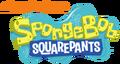 SpongeBob SquarePants (2009 logo)