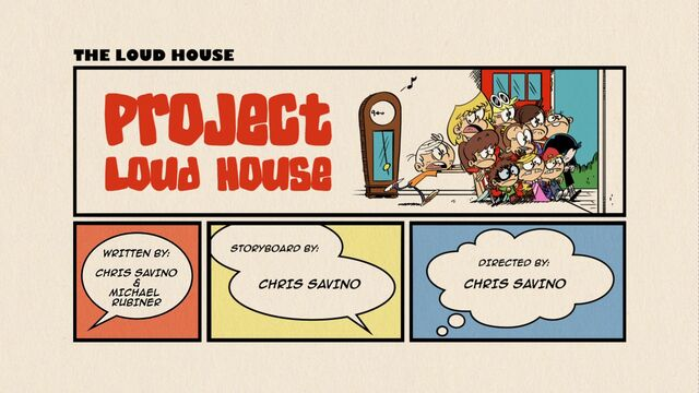 File:Title-ProjectLoudHouse.jpg