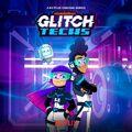 Icon-Glitch-Techs