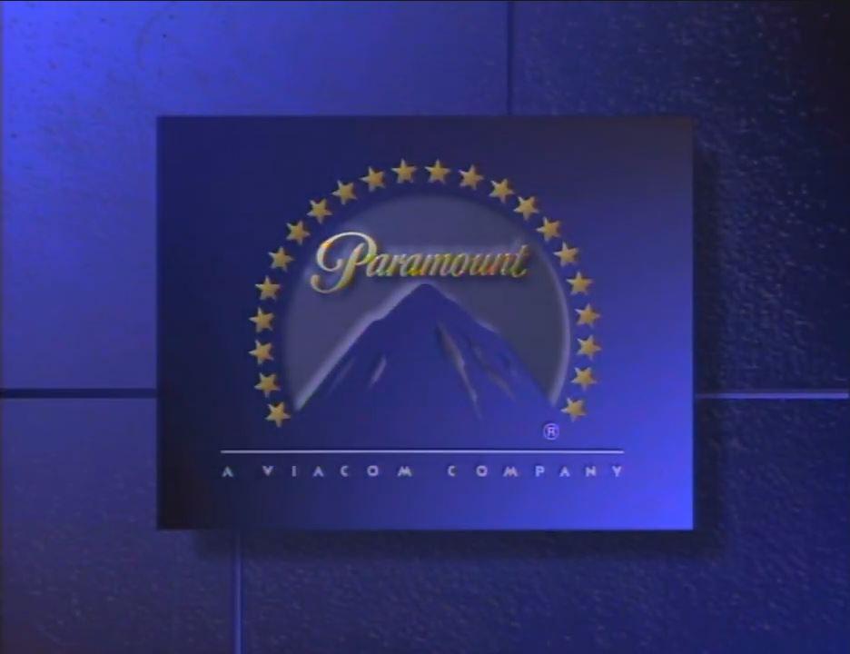 Paramount Home Media Distribution   Nickelodeon   FANDOM