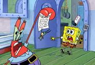 Spongebob05