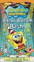 SpongebobVHS BikiniBottomBash