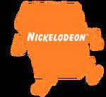 Nickelodeon spongebob logo