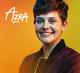 Spotlight - Azra