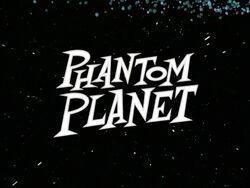 Title-PhantomPlanet