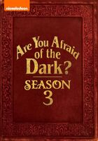 AYAOTD Season 3 CreateSpace