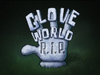 Glove World RIP