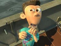 Sheen2