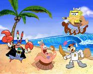 Spongebob06